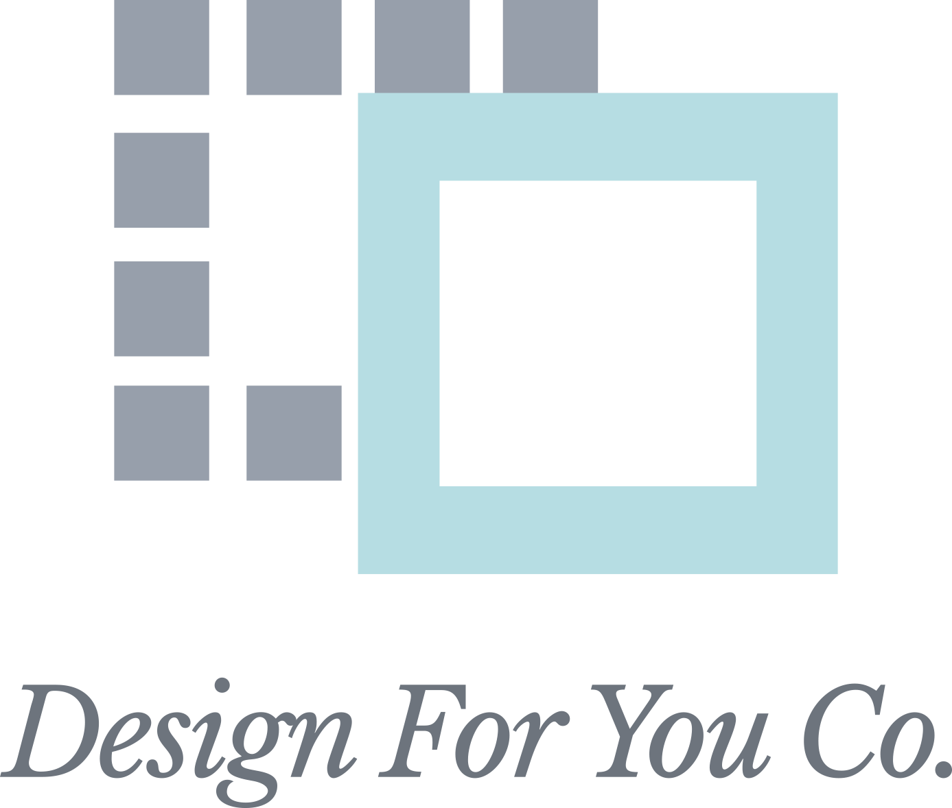Design For You